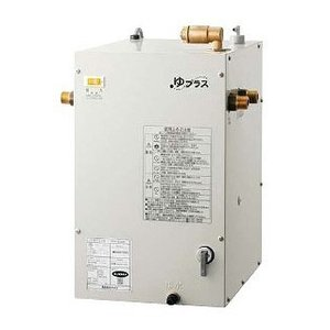 EHPN-CA12S1 100Vタイプ (接地極付タイプ) INAX・LIXIL・リクシル 給湯器 小型電気温水器 適温出湯12Lタイプ 連続使用人数:50人 パブリック向け mary-b