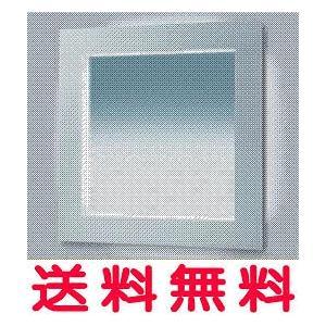 TOTO トイレ アクセサリー ハイクオリティ化粧鏡【EL80012】スクエアデザインシリーズ(鏡裏照明付)【w3-50%OFF以上】|mary-b
