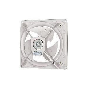 三菱 換気扇 有圧換気扇 EX-20A 高静圧形工業用換気扇|mary-b