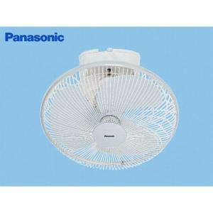 パナソニック F-LA401-H オート扇 単相・100V 産業用扇風機 40cm |mary-b
