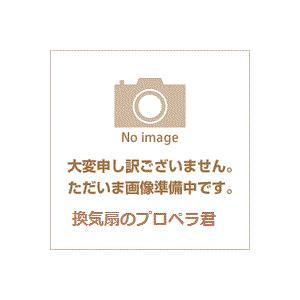パナソニック換気扇 FFV0640030|mary-b