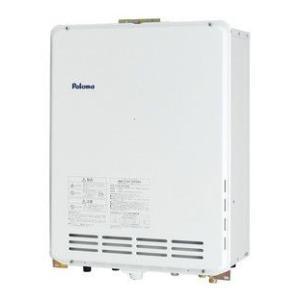 パロマ ガス給湯器 風呂給湯器 16号 FH-164AWDL4 FH164AWDL4 オートタイプ 設置フリー[排気バリエーション][PS標準・PS上方排気延長設置型] [BL認定]