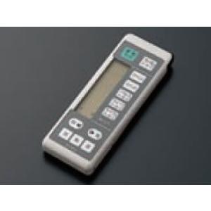 TOTO 浴室取り替えパーツ 【FH104R】 ブローバスV ワイヤレスリモコン ブローバス用 オプション・ホーム用品|mary-b