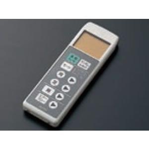 TOTO 浴室取り替えパーツ 【FH196S】 ブローバスG ワイヤレスリモコン ブローバス用 オプション・ホーム用品|mary-b