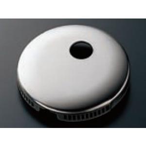 TOTO 浴室取り替えパーツ 【FHB2504】 ブローバスSX2 噴出口カバー シルバー ステンレス製 ブローバス用 オプション・ホーム用品|mary-b
