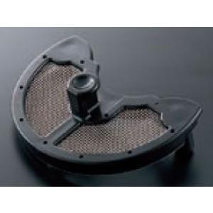 TOTO 浴室取り替えパーツ 【FHB2511】 ブローバスSX2 噴出口カバー用フィルター (1個入り) ブローバス用 オプション・ホーム用品|mary-b