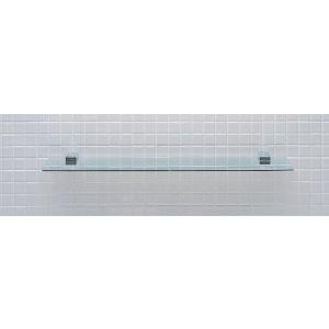 FKF-1050SF/C INAX イナックス LIXIL・リクシル 化粧棚 TFシリーズ mary-b