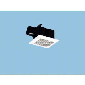 樹脂製本体 ルーバーセットタイプ 埋込寸法:177mm角 適用パイプ径:φ100mm FY-14BP...