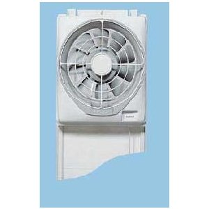 FY-20WF2 パナソニック 換気扇 一般換気扇 窓用換気扇 排気 居室用 |mary-b
