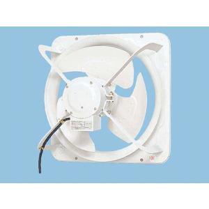FY-40MSU3 有圧換気扇 パナソニック 換気扇 一般換気扇 低騒音形 排-給気兼用仕様 [新品]|mary-b