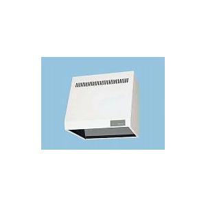 パナソニック 換気扇 レンジフードファン FY-60H2 キッチンフード台所用 60cm幅|mary-b