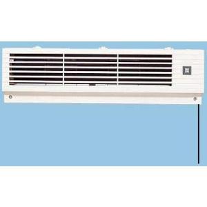 パナソニック 換気扇 一般換気扇 FY-60S-W 住宅用サーキュレーター|mary-b