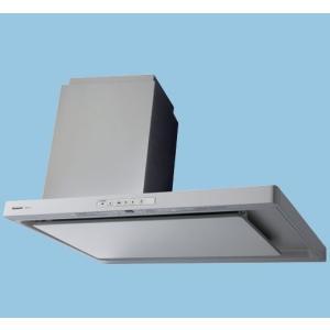 パナソニック 換気扇 FY-9DPG2L-S FY9DPG2LS レンジフード サイドフード イージィ・クリーンフィルター付 AC100V LED照明 mary-b