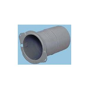 パナソニック 換気扇 パイプファン用部材 省施工パイプセット FY-PAP041【パイプファン E】|mary-b