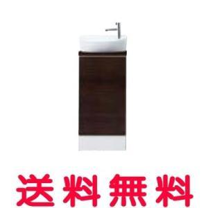 GN-ALRAAAXXHEX INAX LIXIL・リクシル トイレ手洗 キャパシア キャビネットプラン 丸形手洗器 GNALRAAAXXHEX|mary-b