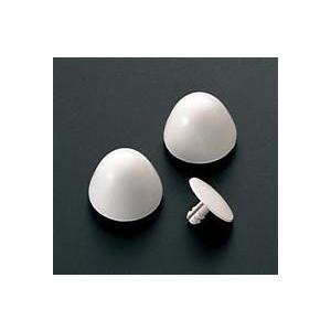 TOTO トイレまわり取り替えパーツ 【H271】 化粧キャップ オプション・ホーム用品|mary-b