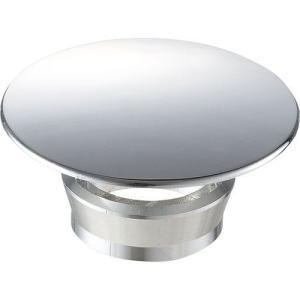 三栄水栓 洗面用品 洗面器トラップ 化粧キャップ H34F-25   SANEI|mary-b