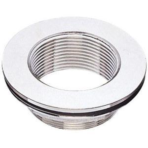 三栄水栓 トイレ用品 ボールタップ タンク取付金具 H35-13   SANEI|mary-b
