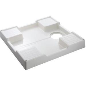三栄水栓 洗濯器用品 洗濯機防水パン 洗濯機パン H5410-640   SANEI|mary-b
