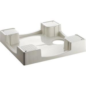 三栄水栓 洗濯器用品 洗濯機防水パン 洗濯機パン H5412-750   SANEI|mary-b