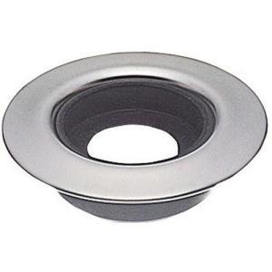 三栄水栓 洗濯器用品 洗濯機排水トラップ 洗濯機排水口 H560-50   SANEI mary-b
