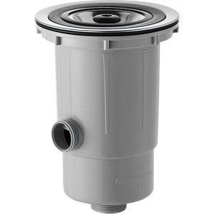 三栄水栓/SANEI キッチン用品 流し排水栓 流し排水栓 H6501 |mary-b