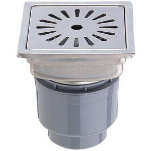 三栄水栓 バス用品・空調通気用品 排水ユニット H902-150   SANEI|mary-b
