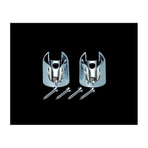KVK  HC950/800  旧MYM金属製ファインハンガー 旧MYM補修部品>バス用シャワー部品 [新品]|mary-b