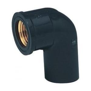 水道材料 HI水栓エルボ(金属) 13|mary-b