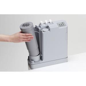 グローエ 水栓 GROHE キッチン用 水栓 【JPK 30300】 グラシア グラシア専用交換用カートリッジ|mary-b