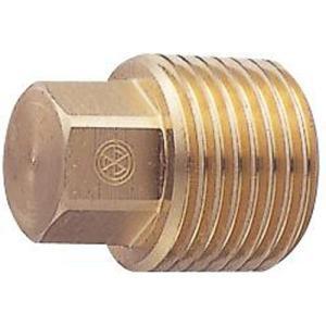 三栄水栓 配管システム 砲金プラグ JT760-13   SANEI|mary-b