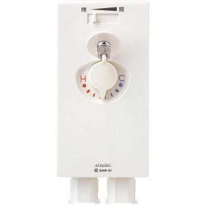 三栄水栓/SANEI 混合水栓 洗濯機用 水道用コンセント ミキシング シンプレット K960LU-1 洗濯機用混合栓 [蛇口] mary-b
