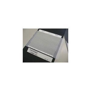 KAF979B4 ダイキン 交換用バイオ抗体フィルター 「ACK75K用」|mary-b