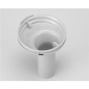 クリナップ[Cleanup] 【KAP-BPP09】 防臭パイプ(小判型シンク用) システムキッチン>シンクアクセサリー クリンレディ/STEDIA mary-b