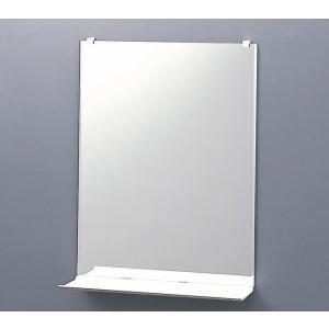 KF-3545AB INAX イナックス LIXIL・リクシル 化粧棚付化粧鏡 防錆 角形 mary-b