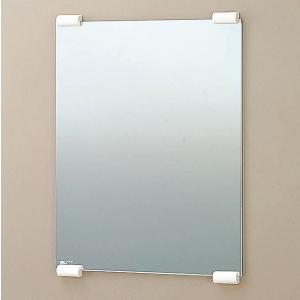 KF-3545AP INAX イナックス LIXIL・リクシル 化粧鏡(防錆) アクセントタイプ mary-b