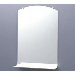 KF-3550ABR INAX イナックス LIXIL・リクシル 化粧棚付化粧鏡 防錆 上部アーチ形 mary-b