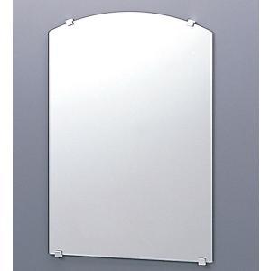 KF-3550AR INAX イナックス LIXIL・リクシル 化粧鏡(防錆) 上部アーチ形 mary-b