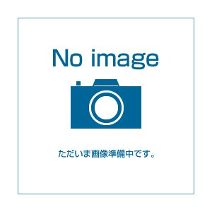 KF3008L KVK ケーブイケー デッキ形サーモスタット式シャワー 左ハンドル仕様 (190mmパイプ付)|mary-b