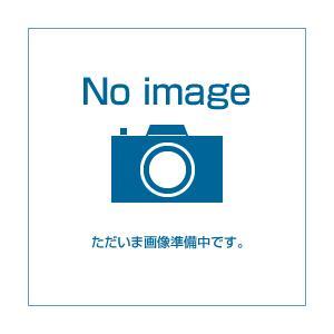 KF3008LR3 KVK ケーブイケー デッキ形サーモスタット式シャワー 左ハンドル仕様 (300mmパイプ付)|mary-b