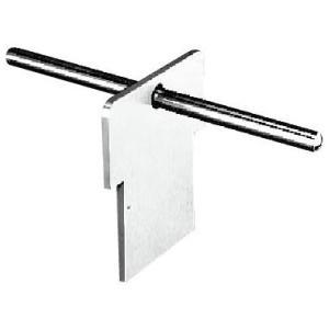 INAX・LIXIL 締付工具 【KG-13】 排水口締付金具 特定施設向け機器【木ねじ・AYボルト・専用工具】|mary-b