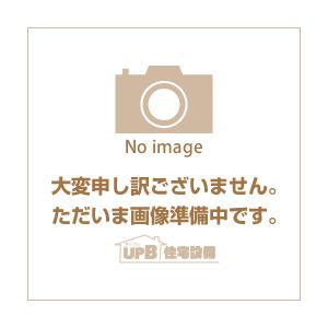 ダイキン エコキュート関連部材 ドレンプラグ KKP937A4|mary-b