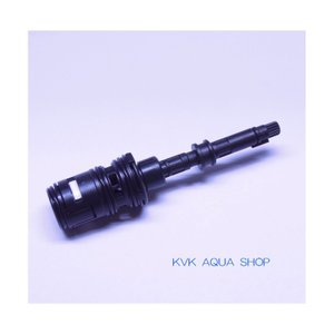 KVK  KP719/800  旧MYMバス水栓用切替カートリッジ 旧MYM補修部品>構造部品 [新品] mary-b
