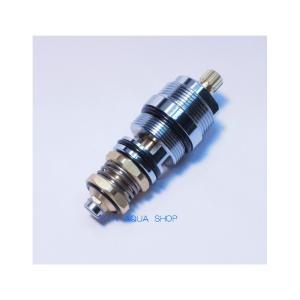 KVK  KP738/800  旧MYMFMC351用切替カートリッジ 旧MYM補修部品>構造部品 [新品]|mary-b