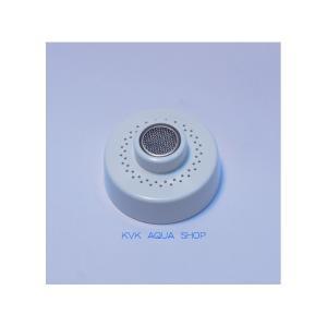 KVK  KPS381-6U16/800  旧MYM散水板 旧MYM補修部品>旧MYMキッチン・洗面シャワー部品 [新品]|mary-b