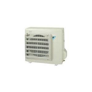 ダイキン エコキュート関連部材 風向調整板 KPW945A4|mary-b