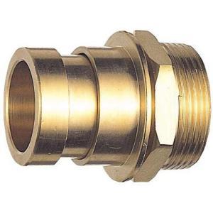 三栄水栓/SANEI ガーデニング 消火栓 根元接手オンオン L22-1-20 |mary-b