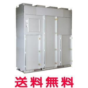 三菱 換気扇 業務用ロスナイ[本体]設備用LF-400X-50【LF-400X-50】【LF400X50】|mary-b