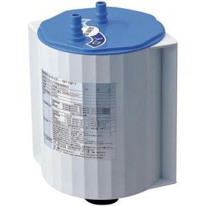 三栄水栓/SANEI 水栓部品 カートリッジ M715P-1 |mary-b