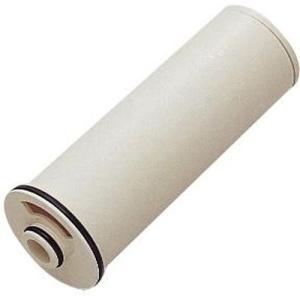 三栄水栓/SANEI 水栓部品 カートリッジ M717M-1 |mary-b